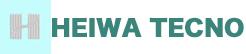 ヘイワテクノ株式会社